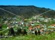 Άγιος Νικόλαος ''Λάσπη''Καρπενήσι Ευρυτανίας