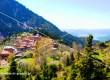 14-Φιδάκια-Ευρυτανίας-Αγναντεύοντας-τη-λίμνη-Κρεμαστών