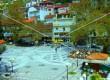 Κεντρική Πλατεία Καρπενησίου