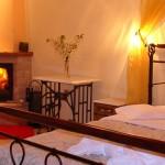 Τάσιου Ουρανία | Καρπενήσι Ξενώνες, Δωμάτια, Τζάκι – Νέο Μικρό Χωριό