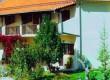 Ξενώνες Δυ Αλώνια Ανατολική Φραγκίστα Καρπενήσι