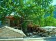 Παραδοσιακός Οικισμός Κορυσχάδων Ευρυτανίας