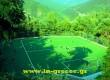 Γήπεδο Αγίας Τριάδας Ευρυτανίας