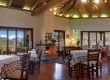 Μεσοστράτι, μεγάλο χωριό εστιατόρια καρπενήσι