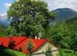 Μεσοστράτι, μεγάλο χωριό ξενοδοχεία καρπενήσι
