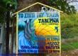 ''Το σπίτι του ψαρά'' - παραδοσιακή ταβέρνα, Γαύρος Καρπενήσι