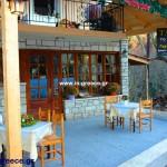 Το Σπίτι του Ψαρά | Εστιατόρια, Ταβέρνες – Γάβρος Ευρυτανία