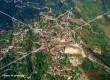 Χωρίο Δομνίστα - Village Domnista