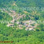 Μικρο Χωριο (Παλαιο & Νεο)