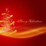 Χρόνια Πολλά και Καλά Χριστούγεννα σε όλους