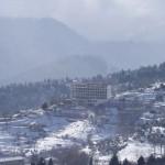 Lecadin Hotel Karpenisi