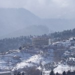 Lecadin Hotel | Ξενοδοχεία – Καρπενήσι