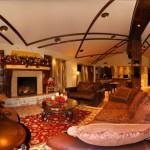 Αρχοντόπετρα Σουίτες – Καφέ & Σπα | Καρπενήσι Σουίτες, Ξενοδοχεία – Μεγάλο Χωριό