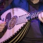 Χρήστος Ζώτος | Διαδικτυακά μαθήματα λαούτου – κιθάρας – κλαρίνου – βιολιού – ακορντεόν & άλλον παραδεισιακών οργάνων